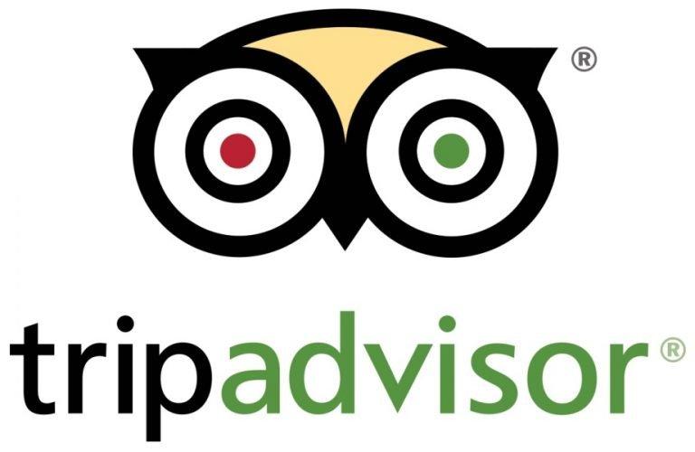 Tripadvisor-logo-Copy-768x500