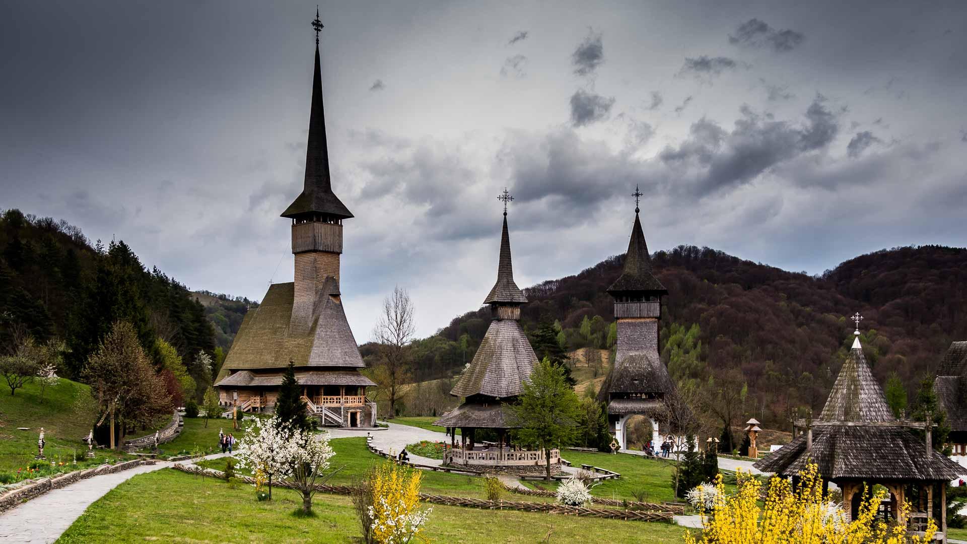 Barsana-Wooden-Monastery-1024x576-2
